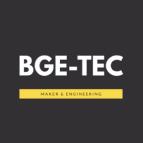 Startup BGE-TEC