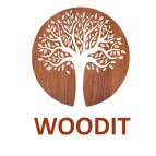 Startup WOODIT